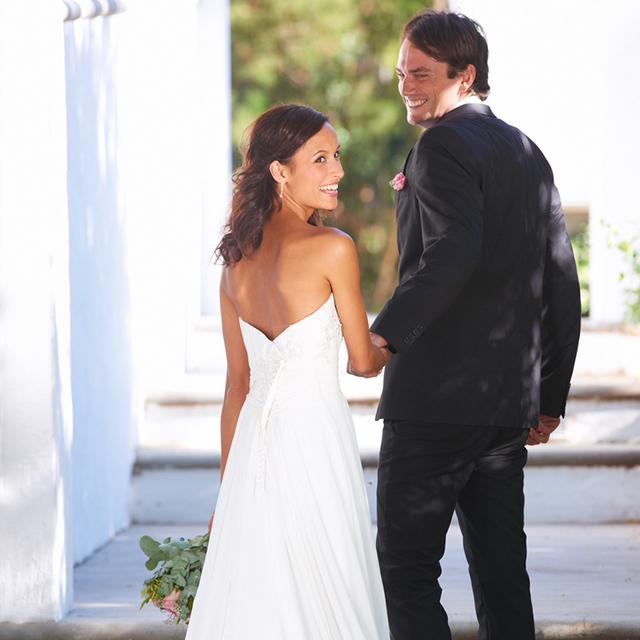 f02f469eb8212 結婚式当日 披露宴が終わったら、新郎新婦がやることって? | 結婚 ...