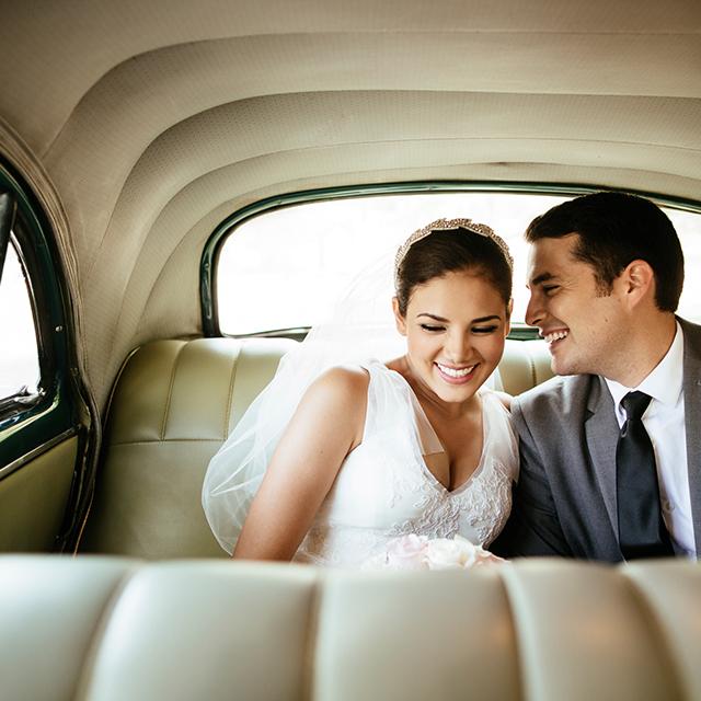 f576d8a88c573 出かける前から二次会終わりまで!結婚式当日の流れ、スケジュール ...