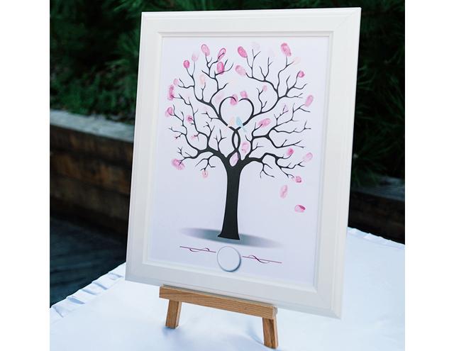 「桜 結婚式 ウエルカム」の画像検索結果