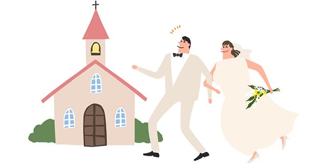 知って得する 引き出物の持ち込み料の基礎知識 結婚ラジオ 結婚