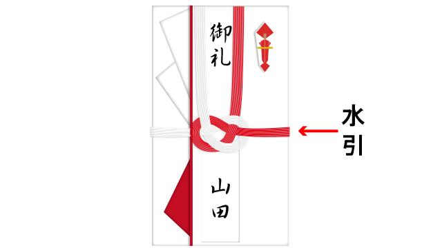 結婚式のお礼 お車代 心付け 渡すときの祝儀袋やポチ袋の選び方は