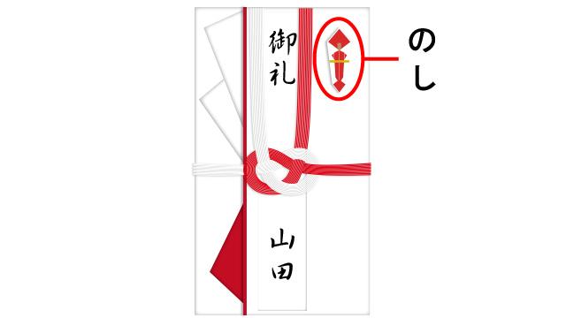 ポチ の ポチ 意味 袋 の ポチ袋の「ポチ」は関西の方言が由来 もとは舞妓さんへの祝儀袋