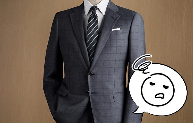 結婚式の受付を依頼されたら・・・ふさわしい服装マナーって