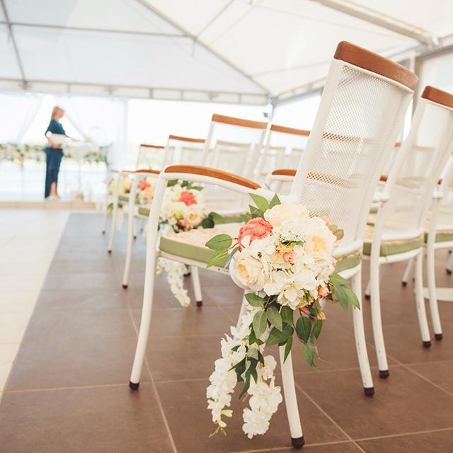 38eae957960f8 招待された結婚式を欠席…ご祝儀の金額や渡し方はどうすればいい ...