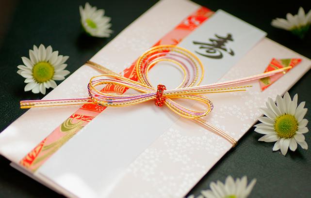 式 祝儀 結婚 キャンセル ご ドタキャン!結婚式の直前に欠席の連絡が来た場合の対処方法