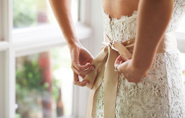 99f42f2f2a158 ウェディングドレスを試着したい!と思ったら、どこに行けばいいのでしょうか。