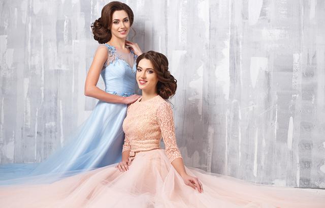 f7ac0d2c70ba2 「ブルー系」が24.9%、「ピンク系」が24.1%と、カラードレスの色はこの二色が人気を集めているようですね。