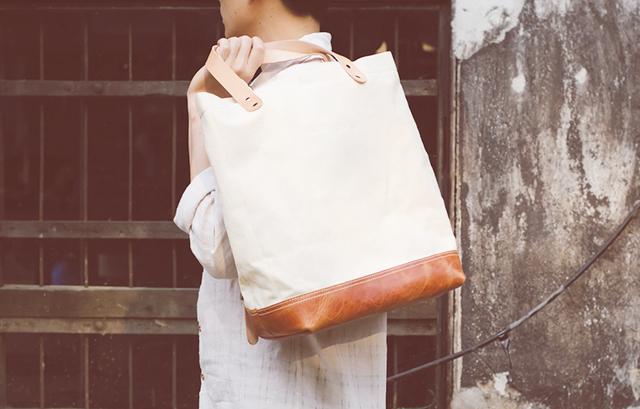男性ゲストにお勧めしたい結婚式バッグを紹介! | 結婚ラジオ