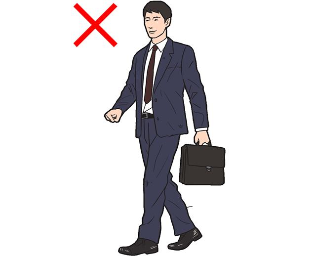 男性ゲストはとりあえずスーツなら問題ないよね?